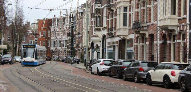 https://www.vvdamsterdam.nl/nieuws/45344/koninginneweg-behoudt-op-voorstel-vvd-een-fietspad-van-asfalt