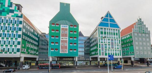 https://zaanstad.vvd.nl/nieuws/44198/gemeenteraad-simulatiespel