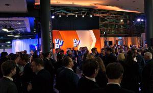 Contact VVD Zeeland