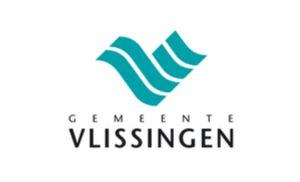 Logo gemeente vlissingen