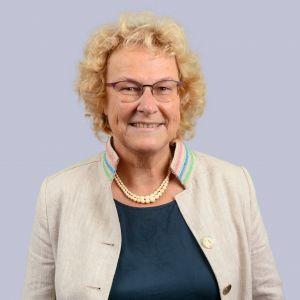 M.J.A. (Marianne) Reinders-Stijnman