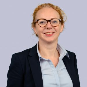 IR. N. (Nicole) Heerkens