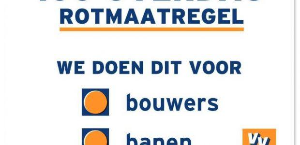 https://zutphen.vvd.nl/nieuws/37308/hoe-pakken-we-het-stikstofprobleem-aan