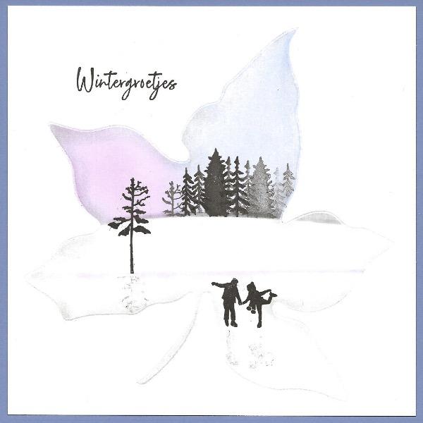 Wintergroetjes