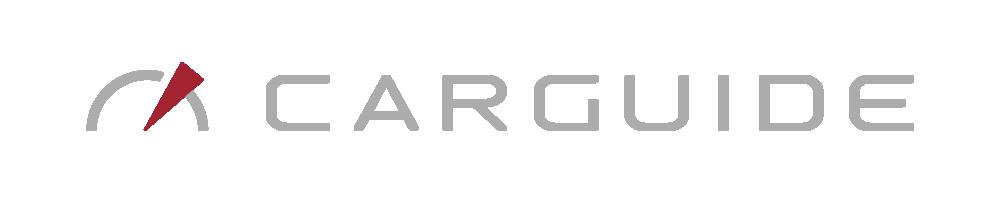 CarGuide – 汽車購買指南