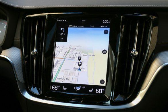 揮別框架  Volvo New S60 T6 AWD R-Design美國加州Santa Monica試駕