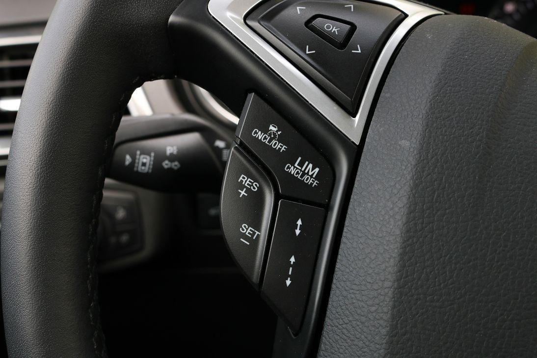 姿意行旅 Ford Mondeo Wagon EcoBoost 240 Facelift