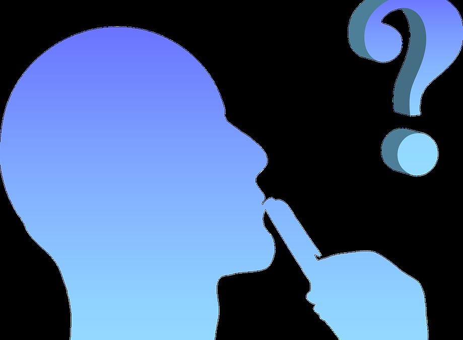 La Mente y el Cerebro no es lo mismo