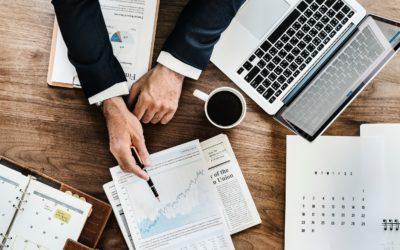 Cómo Desarrollar un Espíritu Emprendedor