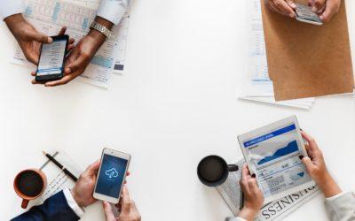 Cómo Desarrollar un espíritu Emprendedor – PARTE 2