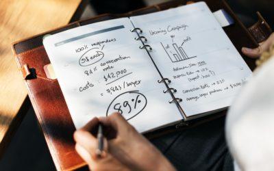 Cómo Generar Ideas y Acceder a la Economía