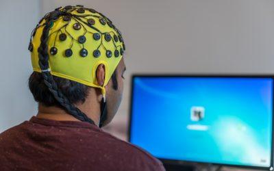 Que tal un Neuro-Entrenamiento para Avanzar hacia Tu Propósito?
