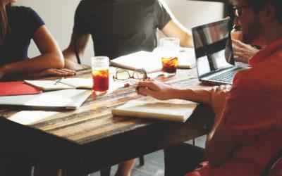La Clave del Éxito En Mi Empresa