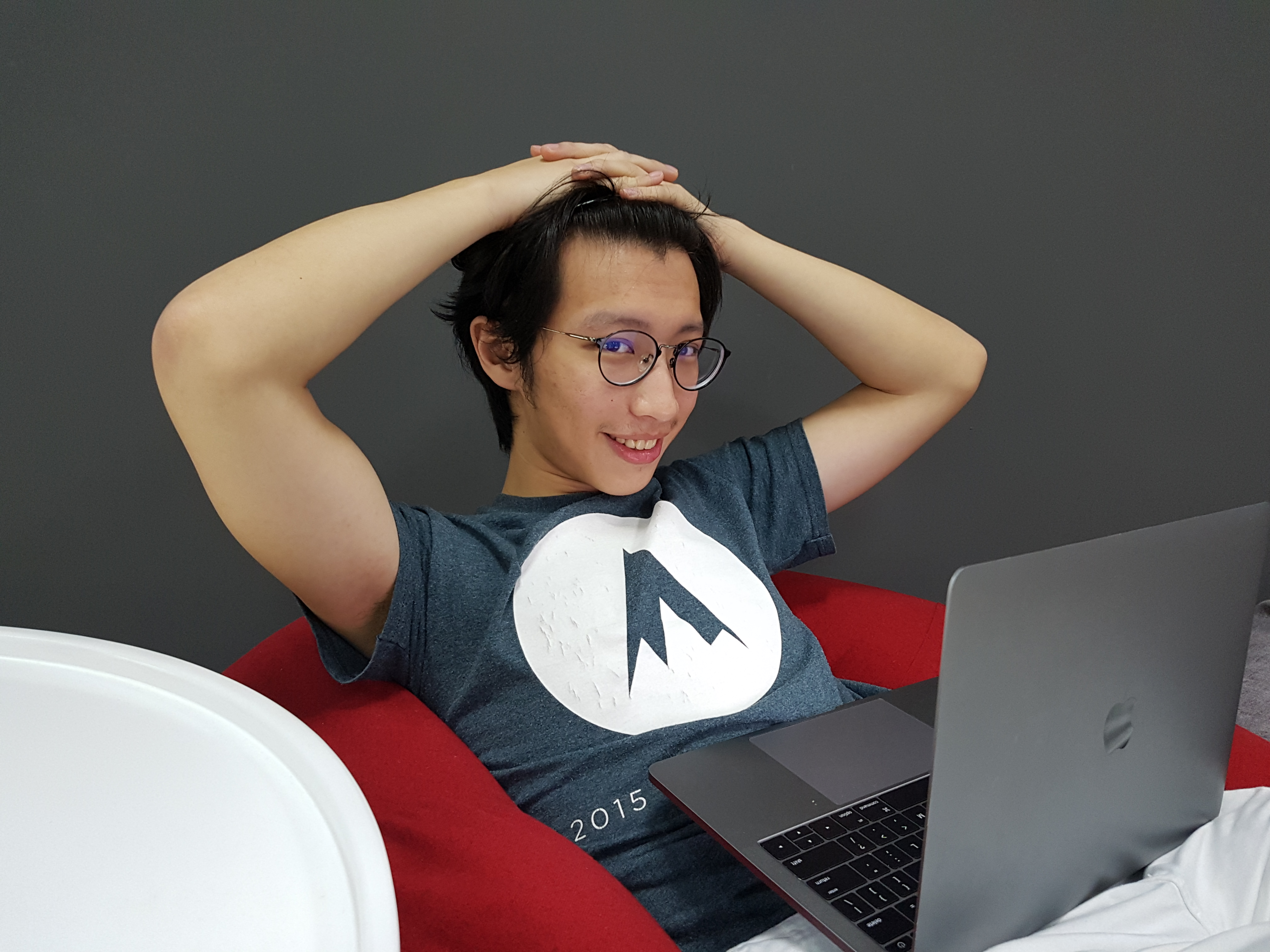A Day in the Life of a Data Analyst - Carousell