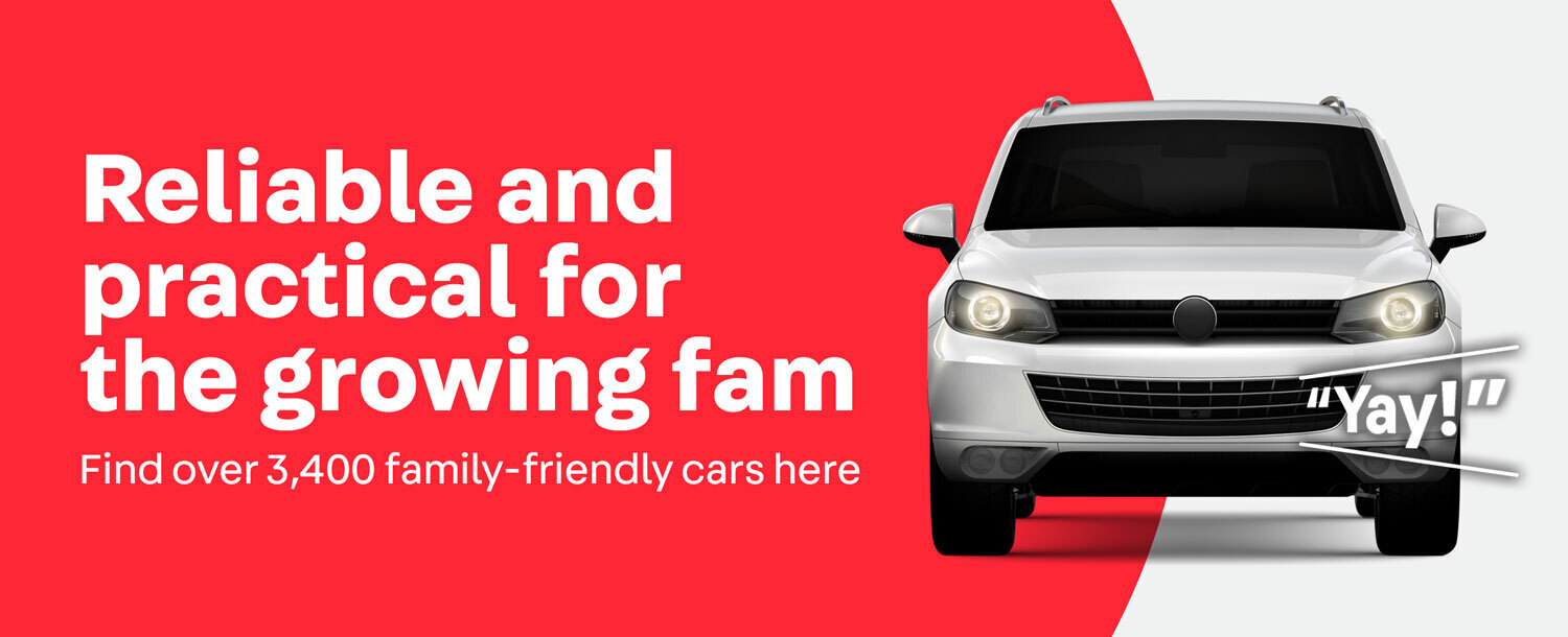 car-collection-carousell-singapore-family