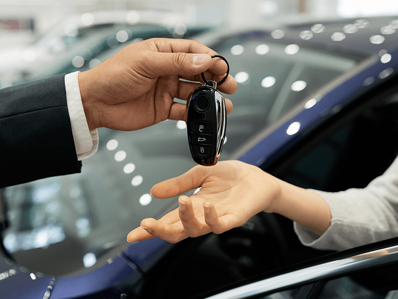 The 4 things you need to look out for when buying used cars - Carousell