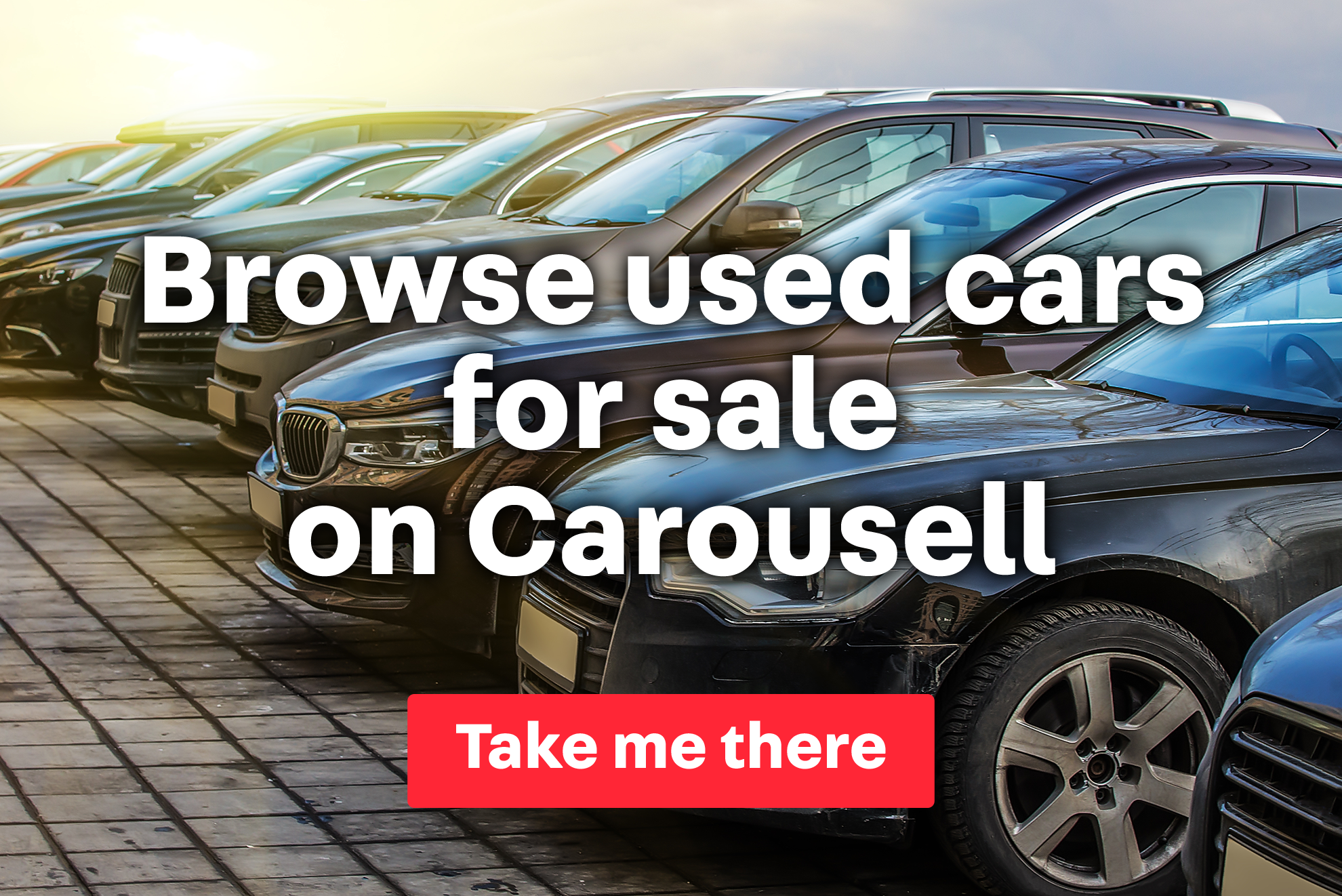 Browse used cars on Carousell