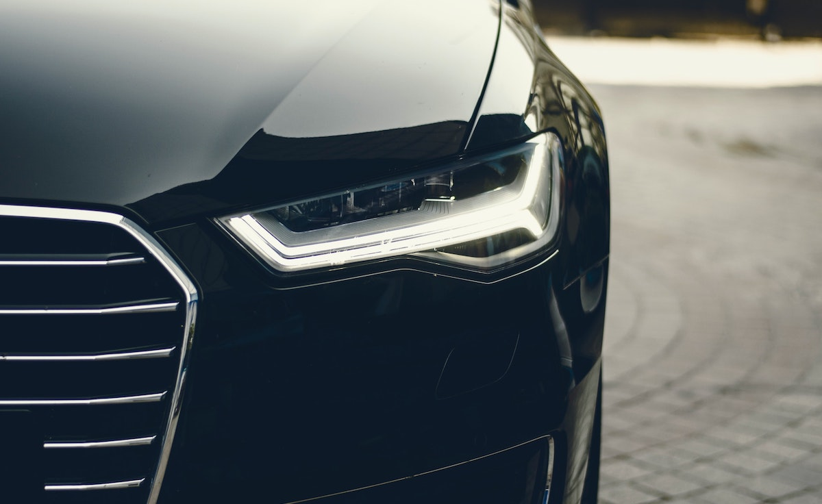 cheap used car pros and cons singapore