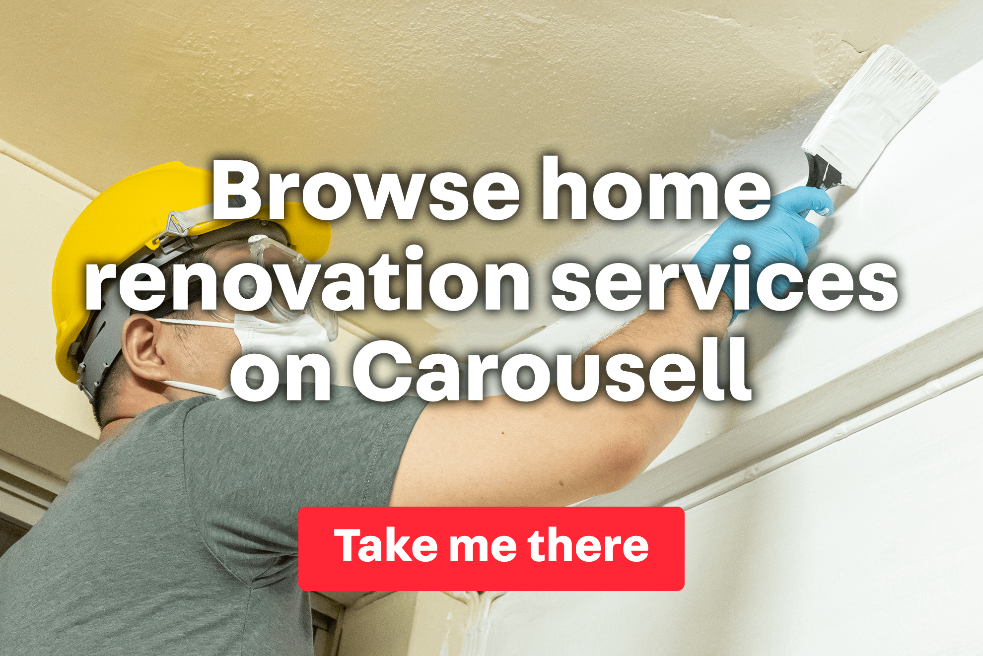 Renovations and all you need to know about it Carousell CTA