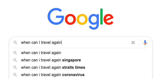 Travel without leaving Singapore: Fun things to do at home inspired by your favourite country