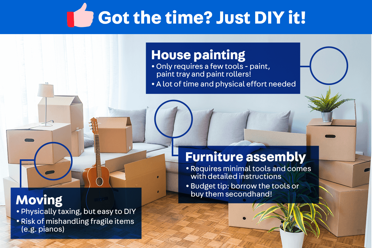 Here's what you can add to your DIY fix