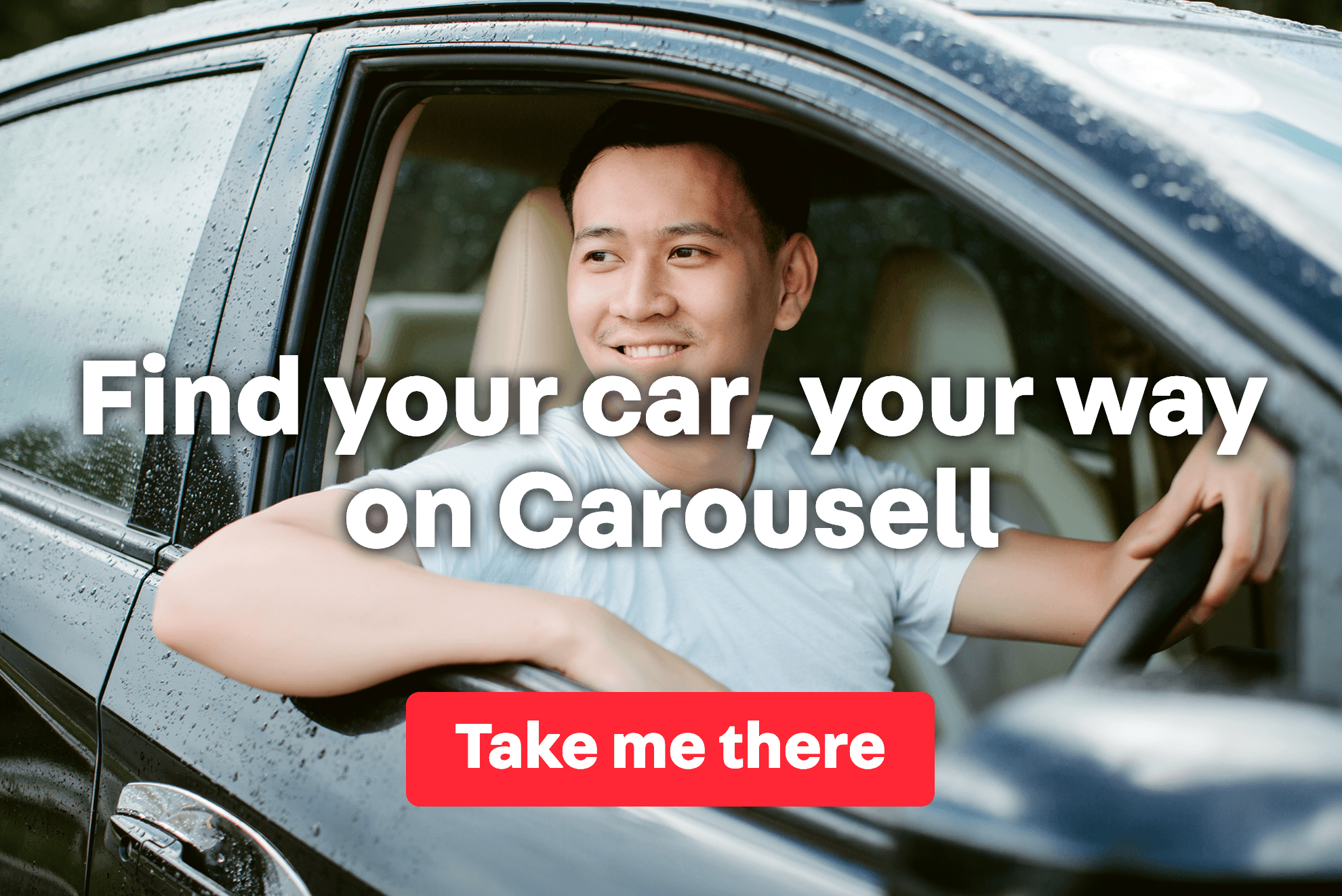 buy-car-on-carousell