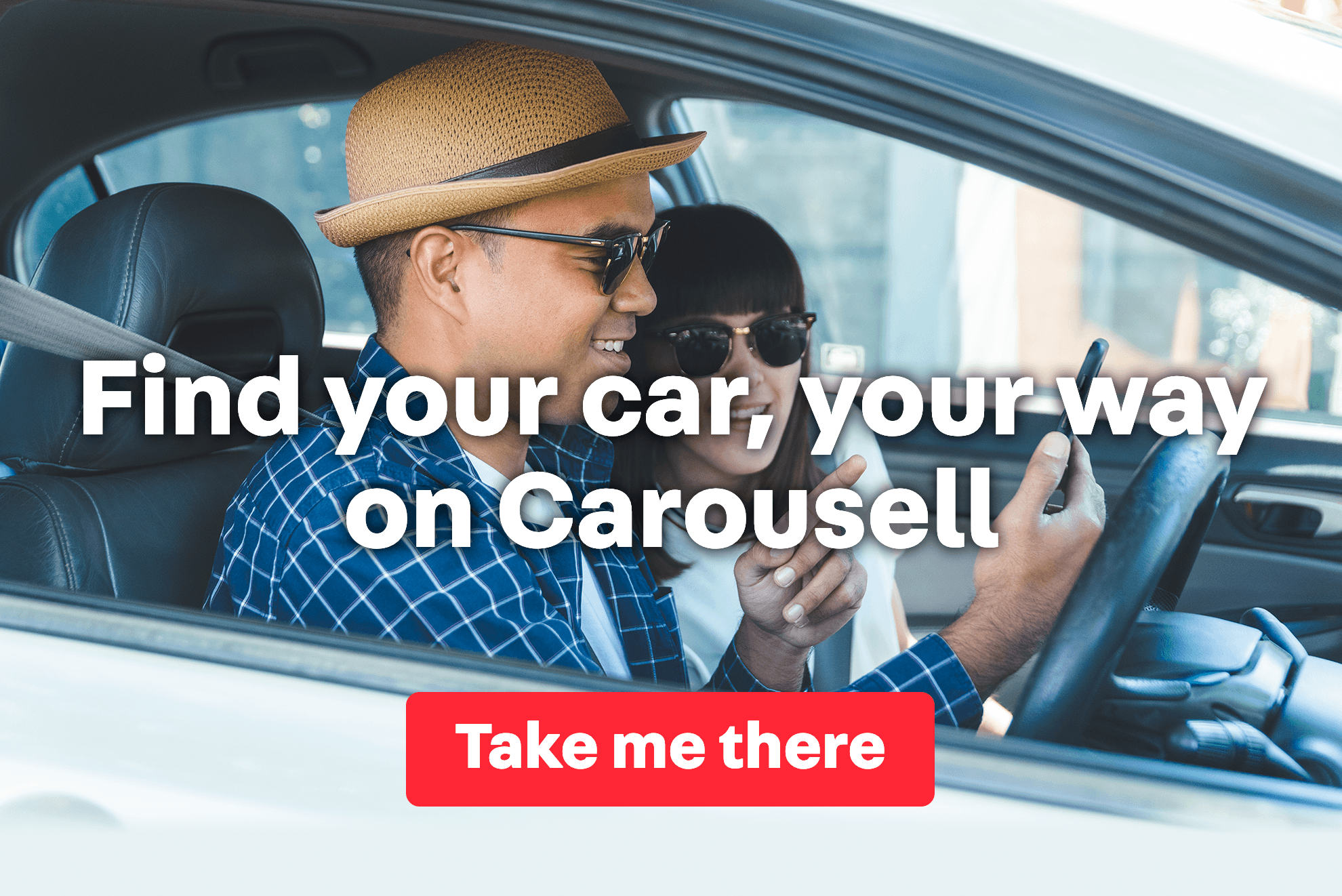 Browse-Carousell-Autos