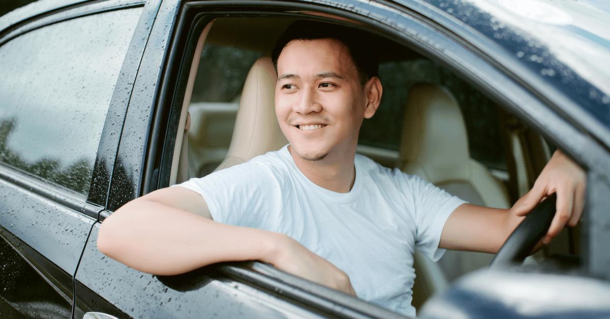 car-buying-personlity-quiz-singapore