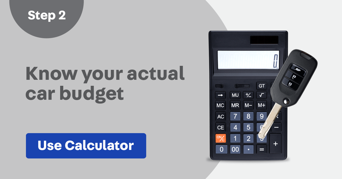 car-budget-calculator-carousell-singapore-2020