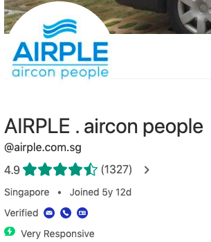 airple-Carousell-service-provider-aircon