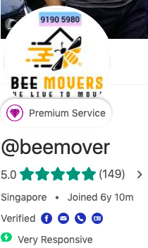 beemover-Carousell-featured-service-provider-mover