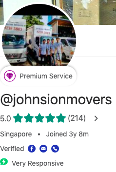 johnsionmovers-Carousell-featured-service-provider-mover