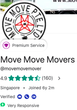 movemovemovers-Carousell-featured-service-provider-mover