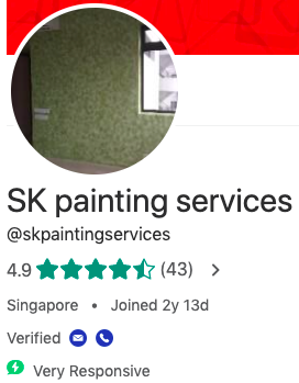 skpaintingservices-Carousell-service-provider-renovation