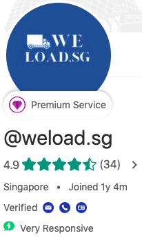 weload.sg-Carousell-featured-service-provider-mover