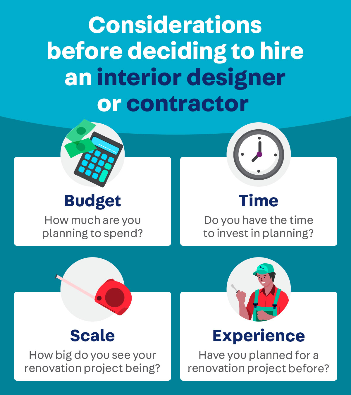 considerations-before-hiring-interior-designing-or-contractor-Carousell