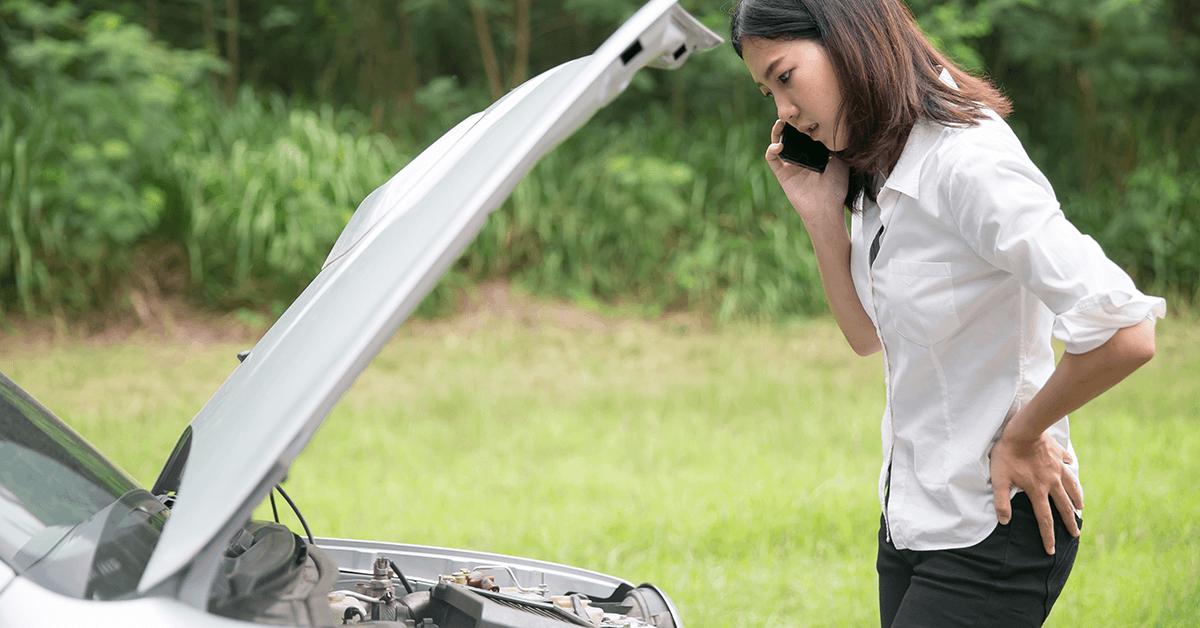 Autos_Blog_Car and Bike Servicing 2021 Importance of preventive maintenance in Singapore
