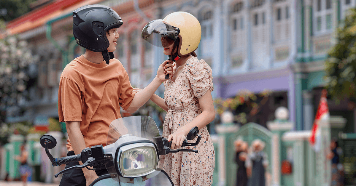 Autos_Blog_Guide to buying your first motorbike in Singapore