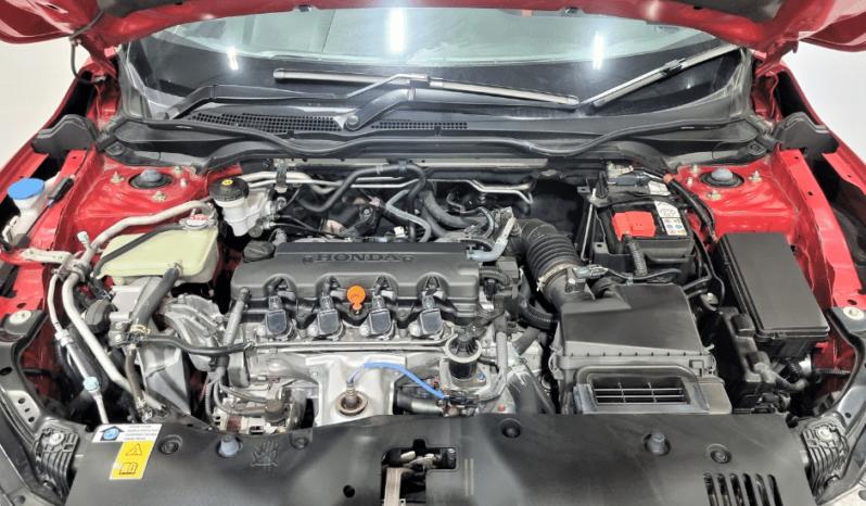 Example of car engine bay photo image photo