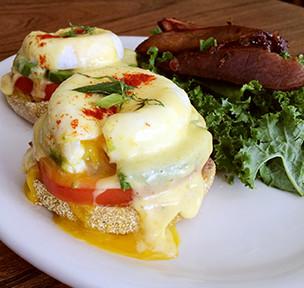 morning03_morning-eggs2-thumb-304xauto-2581