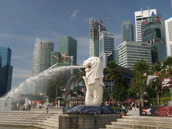 20100926_singapore_0692_w800