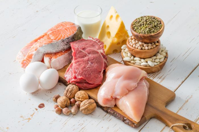 food-products-containing-protein