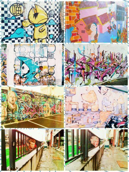picsart_01-23-08-28-09