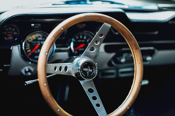 car-dials-car-interior-classic-car-1679712 (1)