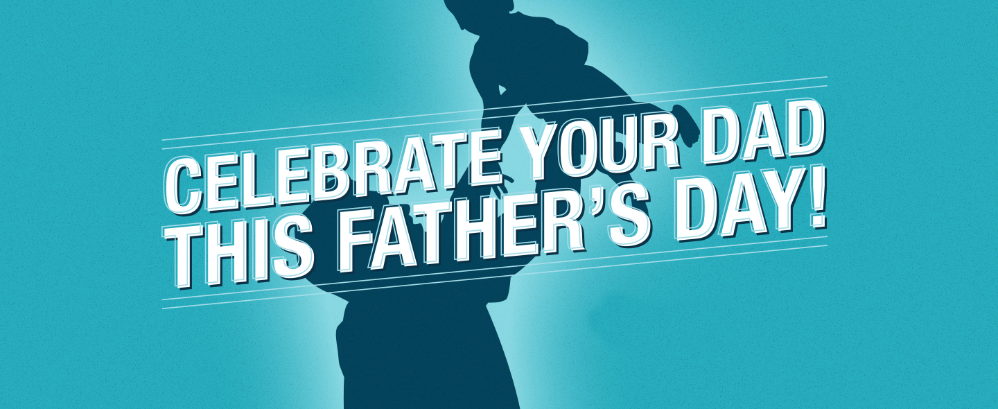 Image result for Father's Day Banners