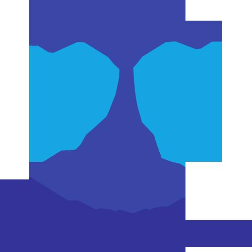 TodayShirt