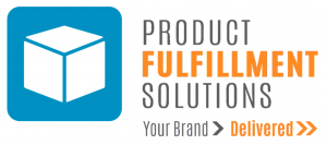 Product Fulfillment Solutions