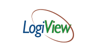 LogiView Integration