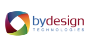 ByDesignFreedom Integration