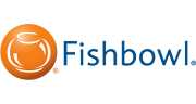 Fishbowl Integration